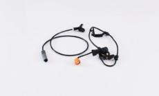 Holstein Parts 2CRK0380 Crankshaft Position Sensor