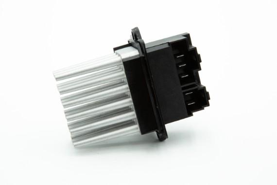 Blow Motor Resistor (2)